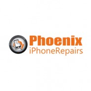 PhoenixiPhoneRepairs.com Legal Information